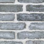 Cegły ozdobne na ścianach jako nurt designerski, który jest szczególnie godny uwagi