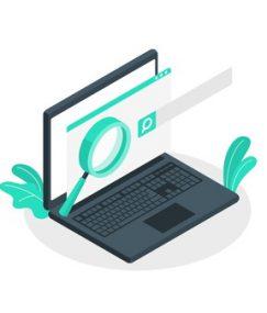 Zainwestuj w witrynę oraz reklamę w internecie