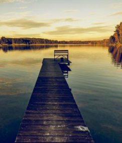 Wypoczynek i rekreacja na Mazurach – co polecamy?