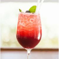 Jakim sposobem przygotowywać drinki w mieszkaniu?