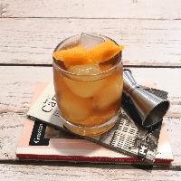Smakowite drinki – jak je przygotować?