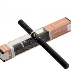 Używki wpływające na wygląd – rzuć papierosy!
