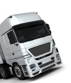Gdzie odkryć właściwą propozycję na ubezpieczenie OC dla transportu?