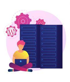 Wybór oferty hostingowe – wypróbuj, co rekomendujemy