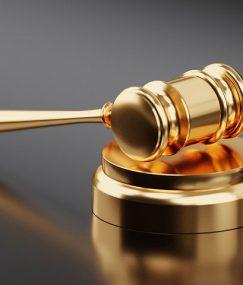 Jakim sposobem rozpocząć sprawę rozwodową? Prawnik pomoże