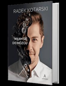 Księgarnia internetowa – wygodny zakup książki