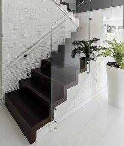 Profesjonalni instalatorzy stolarki okiennej z Atlass London