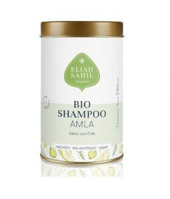 Jak zadbać o włosy? Wybierz stosowny szampon
