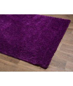 Dywany z przeróżnych materiałów – dobra dekoracja do domu