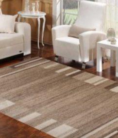 Dywany – wystrój każdego wnętrza mieszkania