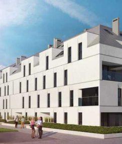 Zamiana mieszkania – w jakim miejscu odkryć korzystne lokum?