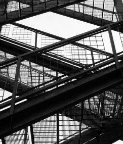Warunki komfortu życia oraz pracy człowieka – wentylacja przemysłowa