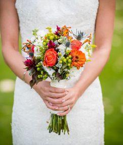 Opcja zamówienia Save The Date do zaproszeń ślubnych